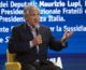 "Covid, Tajani ""Serve pragmatismo, ripristinerei le zone gialle"""