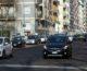 Comparto automotive chiede proroga per Documento Unico veicoli