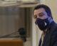 """Covid, Salvini """"Sbagliato decidere oggi chiusure ad aprile"""""""