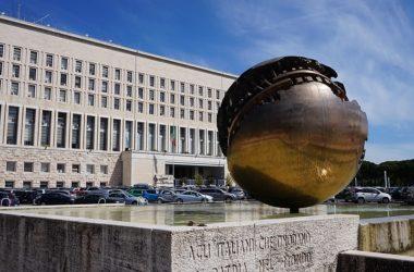 Cooperazione internazionale e lotta agli illeciti nell'era post Covid