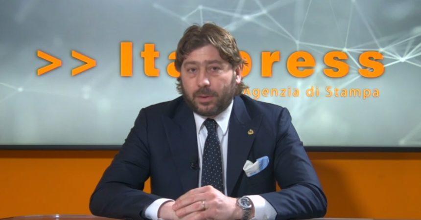 """San Marino, Pedini Amati """"Turismo riprenderà, ci faremo trovare pronti"""""""