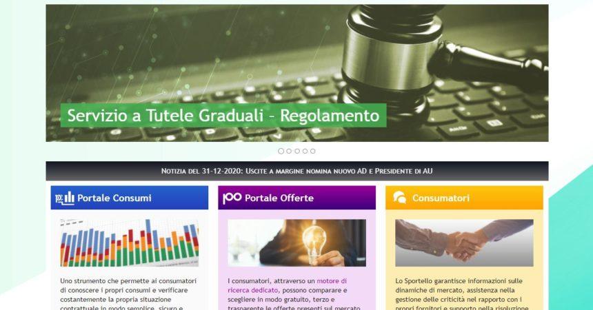 Acquirente Unico, approvato il Bilancio 2020