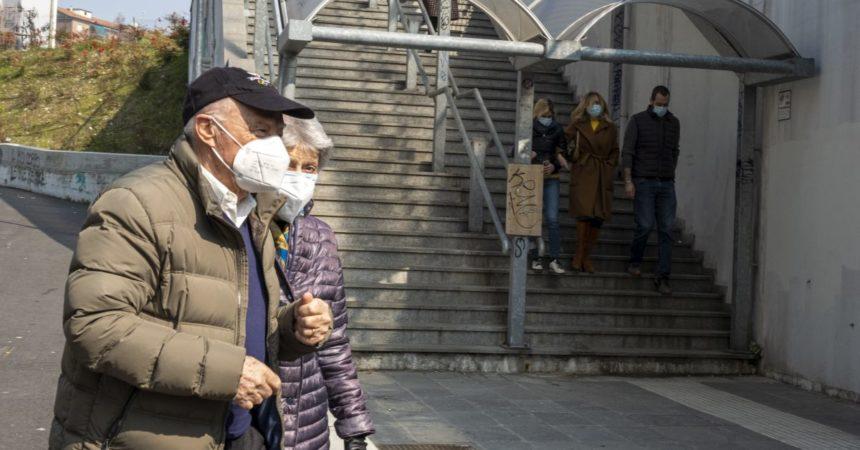 Influenza, ricerca e innovazione per potenziare le difese degli over 65