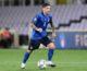 Sensi-Immobile, l'Italia vince anche in Lituania