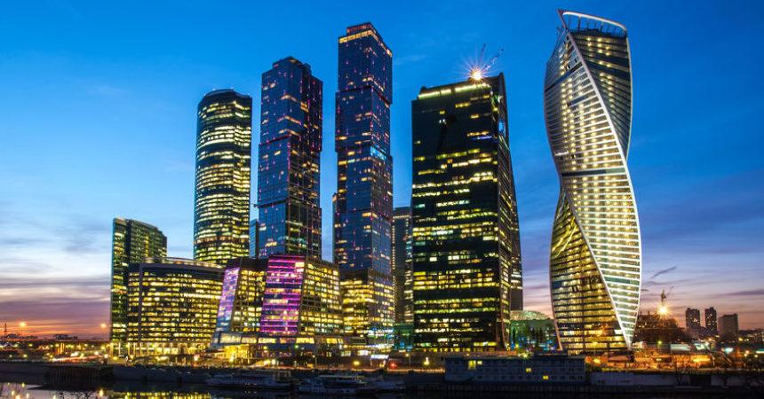 Fiera World Food 2021 di Mosca, termine adesione il 6 aprile