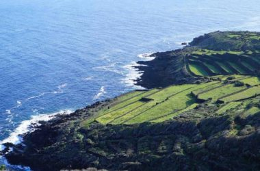 Rischi costieri: in Sicilia boe e radar per monitorare le mareggiate