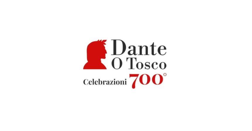 Dantedì, la Toscana celebra il sommo poeta
