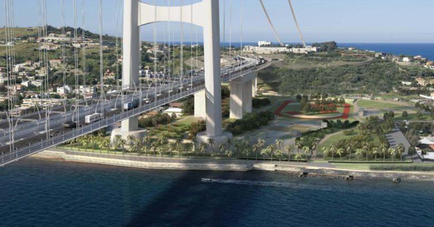 Ponte Messina, un 'sogno' riacceso dal dibattito sul Recovery