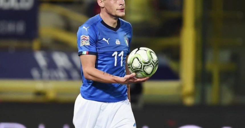 Il pallone racconta – Italia: vittoria a Sofia e primato