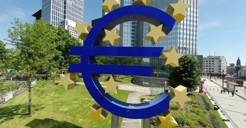 "Ue, Gentiloni ""Pil sarà in crescita nel 2021″"