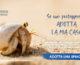 """""""Adotta una spiaggia"""", al via la nuova campagna di Marevivo"""