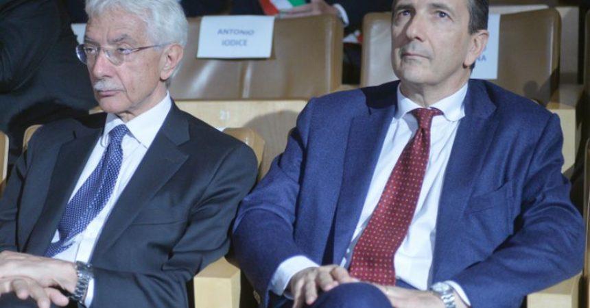 Tim, Rossi e Gubitosi confermati presidente e amministratore delegato