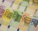 Eurozona, accelera l'inflazione a marzo