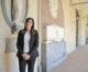 Fnopi, Barbara Mangiacavalli confermata presidente all'unanimità