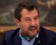 """Coronavirus, Salvini """"Parlerò con Draghi di ritorno alla vita"""""""