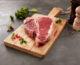 In crescita i consumi di carne bovina in Italia