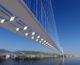 Ponte sullo Stretto, da Helsinki a Palermo percorrendo un'unica via