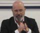 """Bonaccini passa testimone della Conferenza Regioni, """"Accordo unitario"""""""