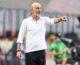 """Pioli """"Testa solo al Parma, l'obiettivo resta la Champions"""""""