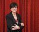Maria Chiara Carrozza presidente del Cnr, è la prima volta per una donna