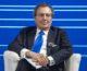 Intesa Sanpaolo, 16 milioni per il Fondo di Beneficenza nel 2021