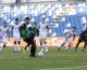 Sassuolo di rigore, 3-1 alla Fiorentina