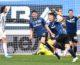 Decide Malinovskyi nel finale, Atalanta batte Juve 1-0