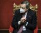 """Covid, Draghi """"Rafforzare i sistemi sanitari e la cooperazione"""""""