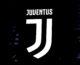 """La Juventus si arrende """"Ridotte possibilità che Superlega si faccia"""""""