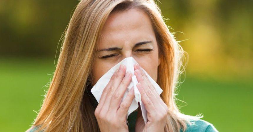 Farmacisti protagonisti in prima linea nella lotta alle allergie