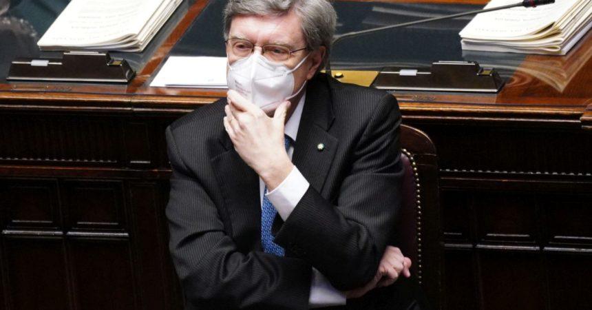 """Recovery Plan, Giovannini """"Riforme per attrarre investimenti privati"""""""