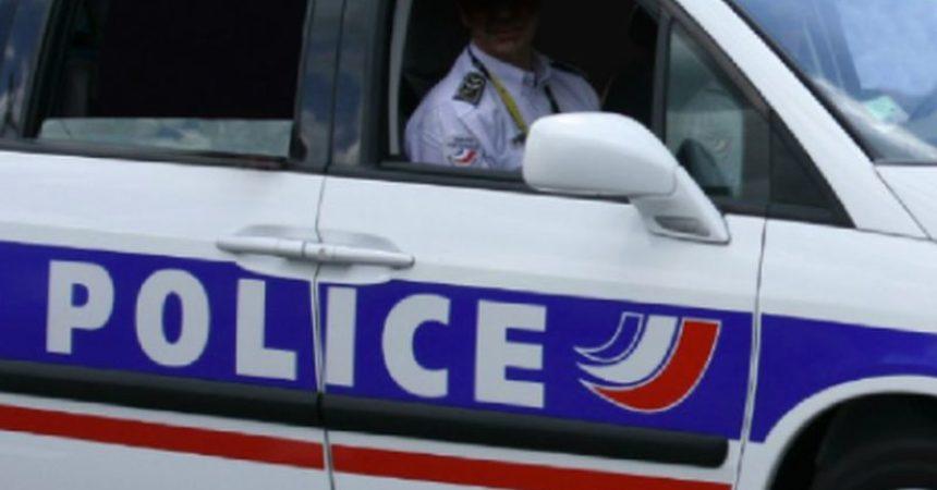 "Arrestati a Parigi 7 ex brigatisti, Draghi ""Memoria viva"""