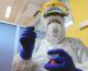 Coronavirus, 13.385 nuovi positivi e 344 decessi