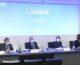 Terna, assemblea approva bilancio 2020 e dividendo