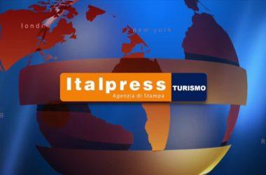 Italpress Turismo – 30/4/2021