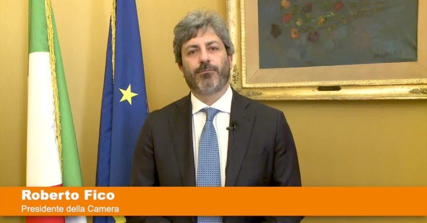 """Fico """"Da Pio La Torre eredità di impegno civile"""""""