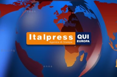 Italpress Qui Europa – 30/4/2021