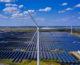 Accordo ENGIE-Amazon, in Sicilia due nuovi parchi agro-fotovoltaici