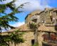 Borgo dei Borghi: Geraci vincitore morale, 38% voti via web