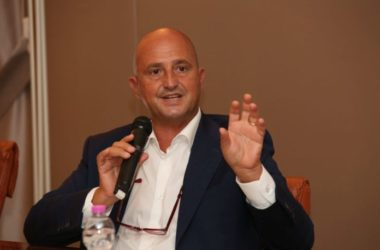 Zes, al via la richiesta del credito d'imposta per le imprese siciliane