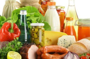 Agroalimentare ha superato quota record export 46 miliardi