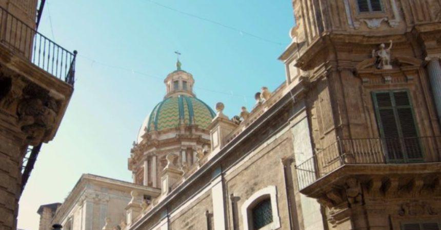 Birra Messina, una piattaforma sulle meraviglie inattese della Sicilia