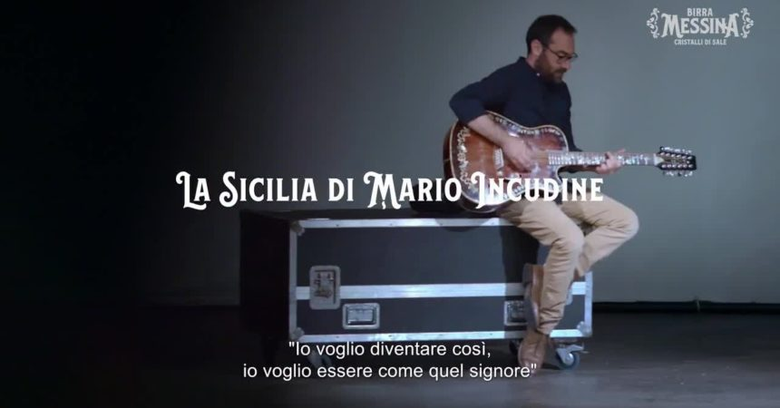 Birra Messina, viaggio nelle meraviglie della Sicilia