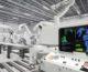 Nuovo bando per investimenti in macchinari innovativi: contributo del 75%