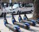 Mobilità sostenibile, in Sicilia un percorso per formare manager