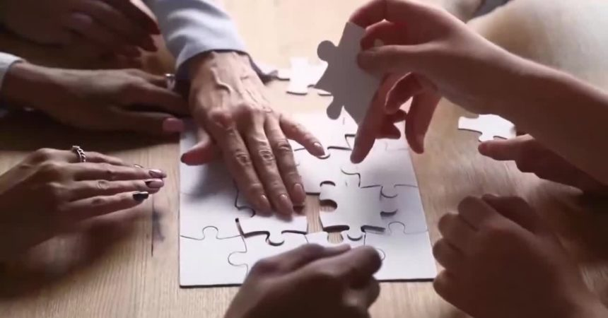 Smartworking, le aziende verso un sistema ibrido