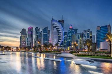 Fare affari in Qatar 2021