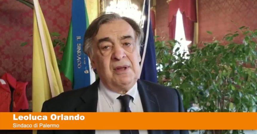 Palermo, Sala e Martorana nuovi assessori comunali