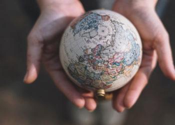 Finanza agevolata per l'internazionalizzazione: incontri individuali con Simest