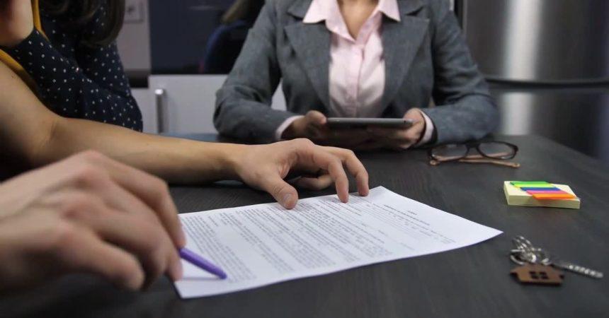 Servizi per il cliente rafforzano relazione con banche